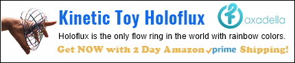 holofux ring